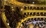 10 зручних для прослуховування опер
