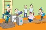 Запрет уроков физкультуры