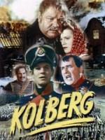 Про фильм «Кольберг»