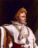 Наполеон. 240 лет.