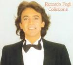 Про Riccardo Fogli