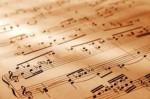 Про классическую музыку