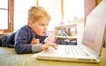 Про ідею обмежити дітям доступ в інет