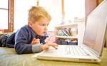 Про идею ограничить детям доступ в инет