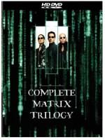Про фильм «Матрица III революция»