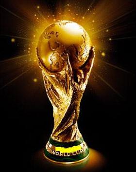 Про великі команди які не стали чемпіонами світу