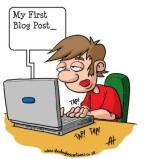 Про фотки блогерів
