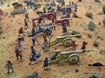 325 лет начала осады Вены