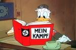 Эстетизация нацизма на ТВ