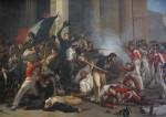 Про Французьку революцію