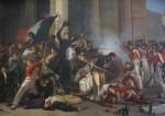 Про Французскую революцию