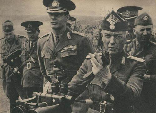 Ion-Antonescu-rezolutiile-maresalului-Antonescu