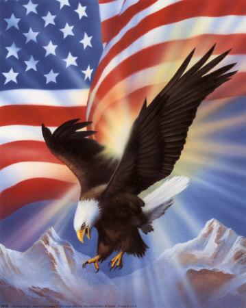 Про перемогу Америки в холодній війні