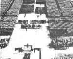 Про тоталитарные режимы