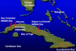 К годовщине «Карибского кризиса»
