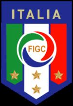 Про сборную Италии по футболу