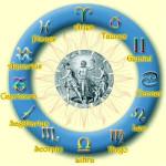 Про гороскопи