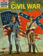 Романтика гражданской войны