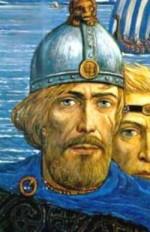 Про норманнскую теорию происхождения Русского государства