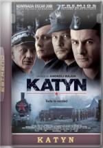 Катынь (Katyn)