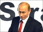 Про вибори Путєна
