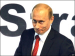 Про выборы Путена