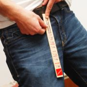 tape_measure_jeans
