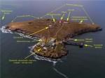 «Этот маленький остров…»