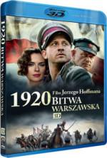 Про фильм  «Варшавская битва 1920»