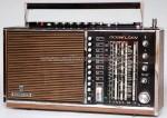 Про радиоприемники