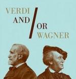 Про споры кто круче — Верди или Вагнер?