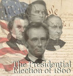election1860-graphic
