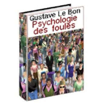 psychologie-des-foules
