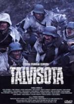 Про фильм «Зимняя война» («Talvisota»)