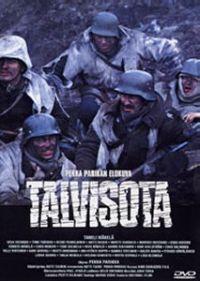 Про фільм «Зимова війна» («Talvisota»)