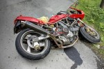 Про мотоцикли