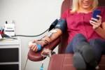 Про донорство