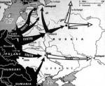 Про 22 июня 1941 г.