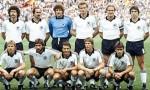 Про сборную Германии по футболу