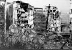 Про землетрясения