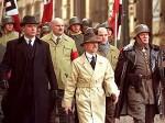 Про фильм «Гитлер. Восхождение дьявола» («Hitler: The Rise of Evil»)