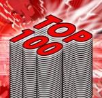 Про свой список «100 лучших песен»