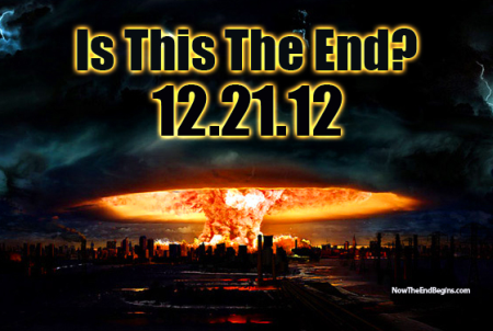 mayan-calendar-december-21-2012-end-of-the-world