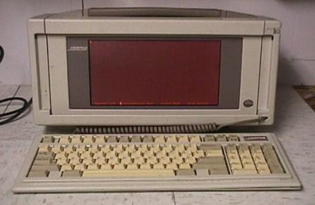 1982compaqlunchboxplasma