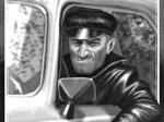 Теракт в Домодедово и таксисты