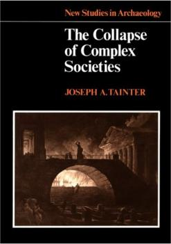 book_collapsecomplexsocieties