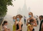 Аномальная жара в России-2010