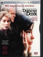 Про фильм «Танцующая в темноте» («Dancer in the Dark»)