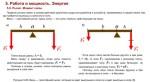 О пользе изучения физики
