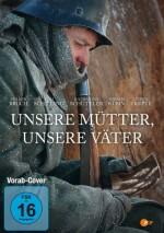 Про фильм «Наши матери, наши отцы» (Unsere Mütter unsere Väter)